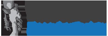 Into Action logo